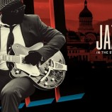 21.09 Festival: Jazz in the Street
