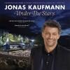 5.09 Spectacol Jonas Kaufmann: Under the stars