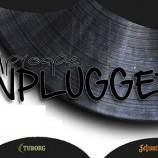 1.11 Concert: Aproape Unplugged