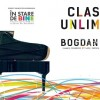27.10 Concert: Classic Unlimited
