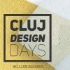 5-7.10 Expozitie: Cluj Design Days 2018