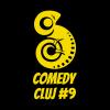 12-21.10 Festival: Comedy Cluj 9