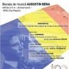 16.10 Concert Coral Clujean