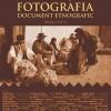 17.10-4.11 Expoziție: Fotografia-document etnografic