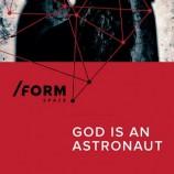 9.10 Concert: God Is An Astronaut