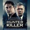 28.10 Film: Hunter Killer