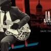 14.10 Concert: Jazz in the Street