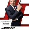 7.10 Film: Johnny English Strikes Again