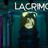 1.11 Concert: Lacrimosa