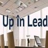 6.10 Atelier: Level Up în Leadership