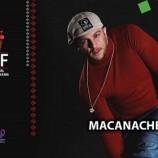 26.10 TiMAF: Macanache