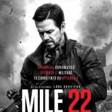14.10 Film: Mile 22