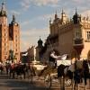 5.10 Eveniment pentru copii: Polonia – călătorii pentru Minte, Trup și Suflet