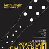 4.11 Spectacol: Povestea Chitarei