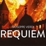 28.10 Opera: Requiem