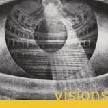 9-14.10 Întâlnirile Internaționale de la Cluj – Viziuni