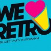20.10 Festival: We Love Retro 2018