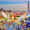 19.10 Eveniment pentru copii: călătorii pentru Minte, Trup și Suflet – Spania