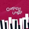 24.11 Concert: Capitalele Unirii