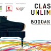 20.11 Concert: Classic Unlimited