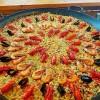 8-11.11 Eveniment gastronomic: Festivalul Mediteranean