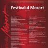 16-22.11 Festivalul Mozart 2018