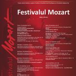 12-18.11 Sapte evenimente de neratat saptamana aceasta la Cluj