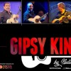 5.12 Concert: Gipsy Kings