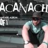 23.11 Lansare album: Macanache