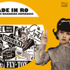 9-14.11 Expoziție: Made In RO: 100 ani de branding românesc