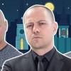 11.11 FISC: Stand-up Comedy cu Dan Tutu, Natanticu si Dan Badea