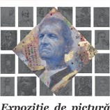 29.11-28.12 Expoziție: Portrete ale Marii Uniri