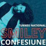 7.11 Concert: Smiley