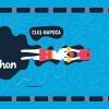 24.11 Eveniment sportiv: Swimathon