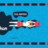 24.11 Eveniment sportiv: Swimathon