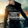 11.11 Film: The Girl in the Spider's Web