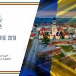 30.11-2.12 Ce facem weekend-ul acesta in Cluj
