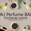 20.12 Atelier: Christmas Scents Party