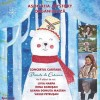 12.12 Concert de Colinde: Poveste de Craciun