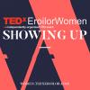 8.12 Conferinta: TEDxEroilorWomen