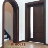 Usi din lemn stratificat pentru fiecare casa