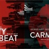13.02 Opera: City Beat / Carmen