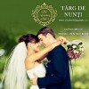 18-20.01 Targ de nunti: Cluj Wedding Style