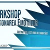 12.01 Workshop: Gestionarea Emoțiilor