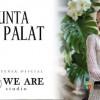 11-13.01 Targ de nunti: Nunta la Palat 2019