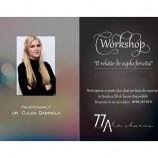 1.02 Workshop: O relatie de cuplu fericita