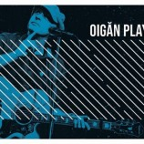 30.01 Concert: Oigăn plays Dylan