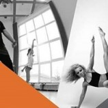 17.01 Curs: Open Dance Day