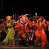 17.01 Spectacol de opera: Rigoletto