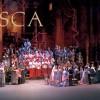 24.01 Spectacol de opera: Tosca